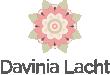 logo Davinia